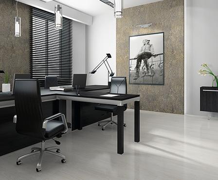 Job: lighting design roles singapore interior design jobs
