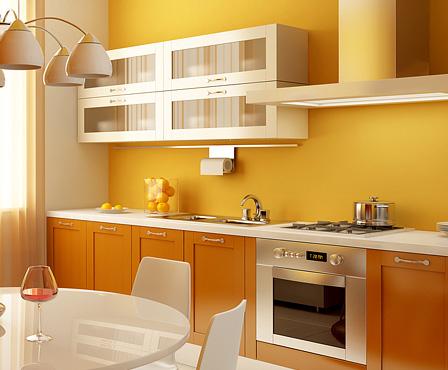 job senior furniture designer london interior design jobs